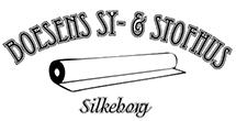 Boesens Sy- og Stofhus
